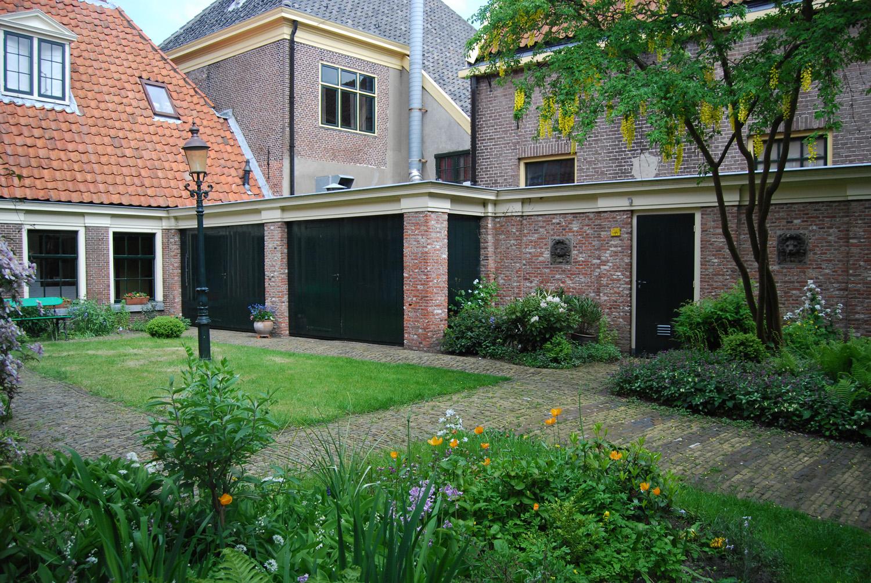 Huis van achten vrienden van het huis van achten - Fotos van huis ...